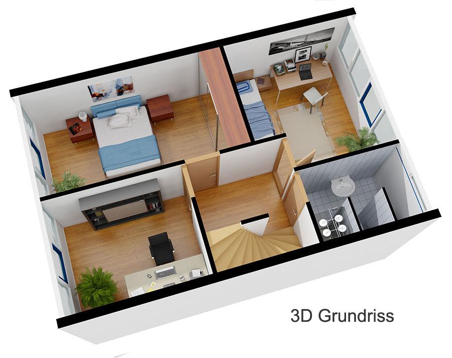 Haus Grundriss 3d Haus Grundriss 3d 70znyoedy H User Pinterest H